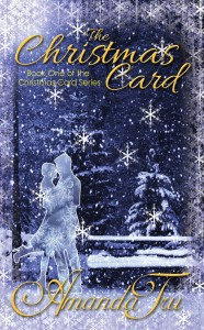 Christmas card jpeg