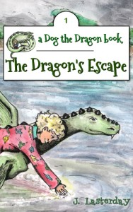 dogthedragonsexcapeebookcover