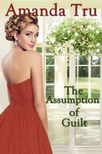 Assumption_of_Guilt_Favorite