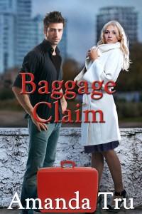 Baggage_Claim_Amanda_version_Final2